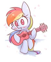 singer songwriter by joycall3