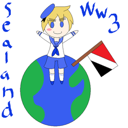 AND THIS,KIDDIES...IS WW 3 by VocaloidfanNerara