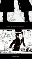Why Me - Page 72 by Dedmerath