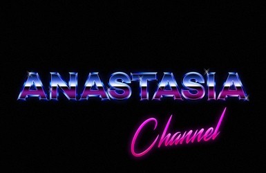 Anastasia Channel by tatice