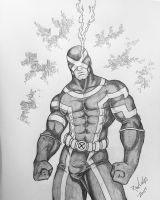 Cyclops by PPPub
