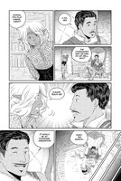 DAI - Fast Learner page 1 by TriaElf9