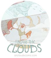 Above the Clouds - Ch 8: page 35 by DarkSunRose