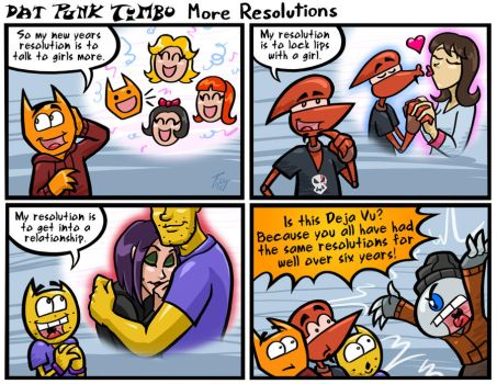 DPT: More Resolutions by hooksnfangs