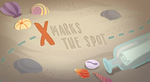 MLP EQG X Marks the Spot part Name by Wakko2010