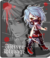 .:Adoptable:. Aleixer Hlovage - CLOSED by Noririn-Hayashi