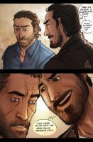 The Walking Dead - You thanked me by the-evil-legacy