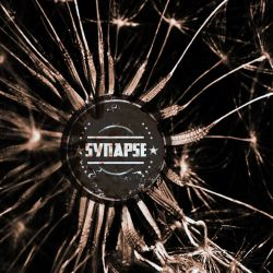Synapse III by Don-Mirakl