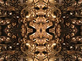 Bling Pattern by ce3Design