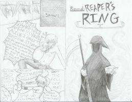 OCBC R6 REAPERS RING pg3-4 by Ayuna-chan