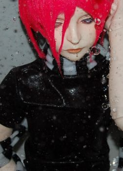 +++ wet wet wet +++ by The-BJD-Club