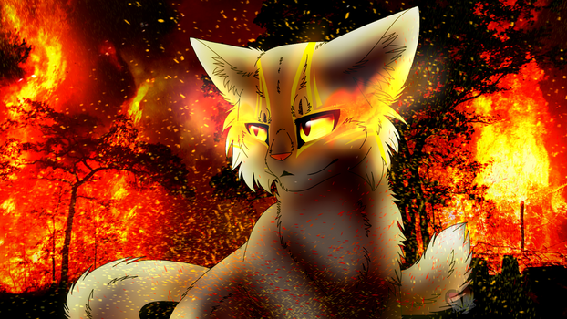 .:Fury inside me:. by beautiful-fandom