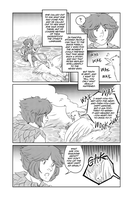 Peter Pan Page 470 by TriaElf9