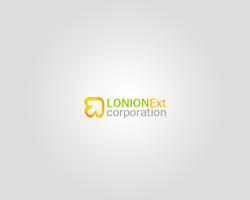 LonionExt Corporation by okiz