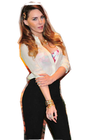 Belinda png 2 by Larii-editions11