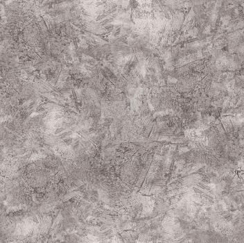 Venetian Plaster Repeating Pattern by nellems