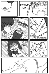 Everyday life : Page 4 by dishwasher1910