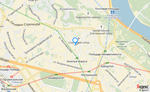 Map 2 1474387284 by Luyda
