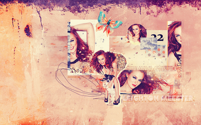 leighton.meester___blend by boobbaloos