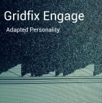 Adapted Personality by crushedbox