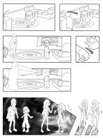 Family Guy TG-AP Page 1 of 2 by A--2