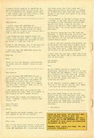 Sentinels Letter Column - Page 2 by roygbiv666