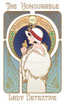 The Honourable Miss Phryne Fisher, Lady Detective