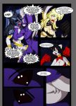 Team Scratch_Chapter_5_pag_21 by Animewave-Neo