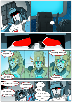 This Is Rung by Blitzy-Blitzwing