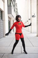 Mrs. Incredible (2) by donttouchmymilk