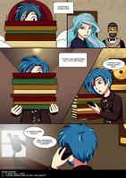 GTVS: page 16 by Kare-Valgon