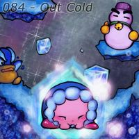 084 - Out Cold by Mikoto-Tsuki
