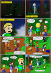 Untitled Comic - Page 4 by 2x3Berg