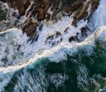 Wave by scotto
