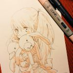 Copic-project-sample 640 by lita426t