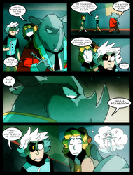 SanCirc: Page 141 by WindFlite