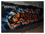Gra 56 by PsykoHilly