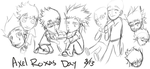 8.13 - 2008 -sketches by tythecooldude06