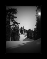 The Slopes by audofit