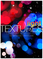 Textures-4 .zip by oridzuru