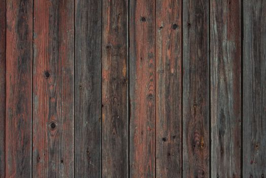 Wooden Background by ManicHysteriaStock