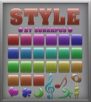 style255 by sonarpos