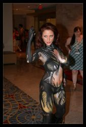 Dragoncon 2008 043 by RonnieBlaze