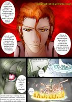 Ulquiorra Returns Comic p 35 Evilness by Shabriri-Lin
