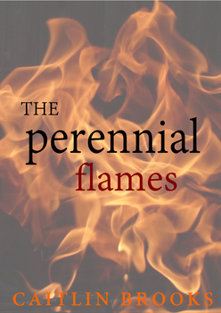 The Perennial Flames (2) by ofimpossiblethings