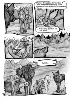 Wurr page 11 by Paperiapina