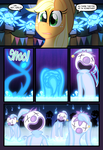Lonely Hooves 2-42 by Zaron