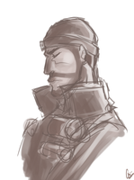 Sketch_Demoman by chainedsinner