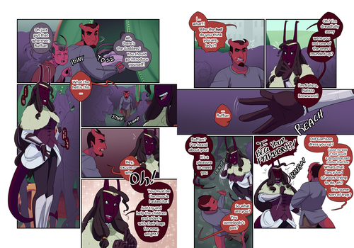 Flaw ch 3 pg 8-9 by Miss-Sheepy