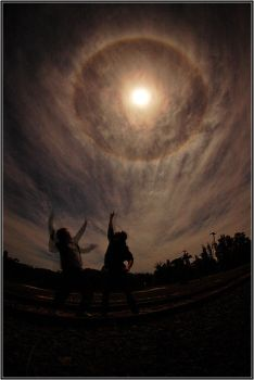 Halo by Sutur